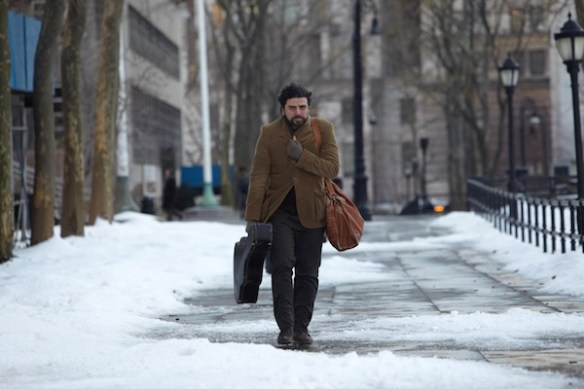 picture-of-oscar-isaac-in-inside-llewyn-davis-large-picture-1