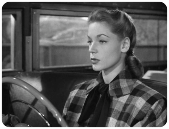 01_Lauren_Bacall_dark_passage