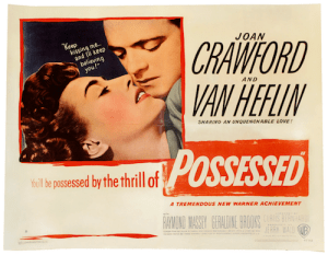 possessed3