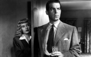 Annex - Stanwyck, Barbara (Double Indemnity)_01