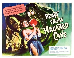 beast_from_haunted_cave_poster_02