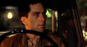 taxi-driver-1