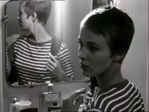 jean-seberg-breathless-6