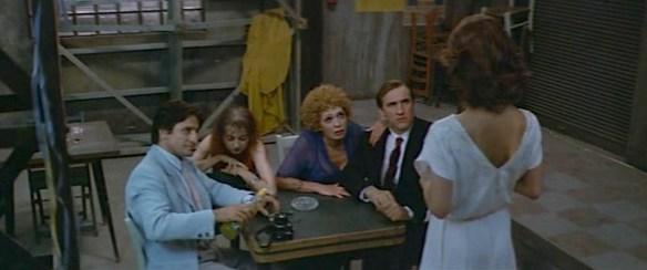 La-lune-dans-le-caniveau-1983-2