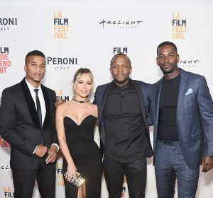 Destined-Cory-Hardrict-Zulay-Henao-Qasim-Basir-and-Mo-McRae