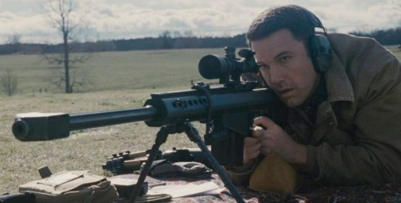 accountant-affleck-snipe-700x355
