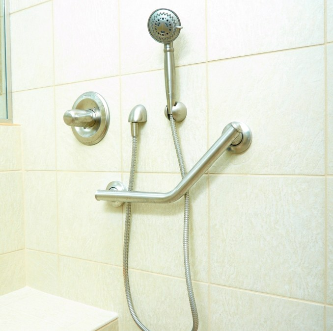 8 Ideas for Hampton Bathroom Additions