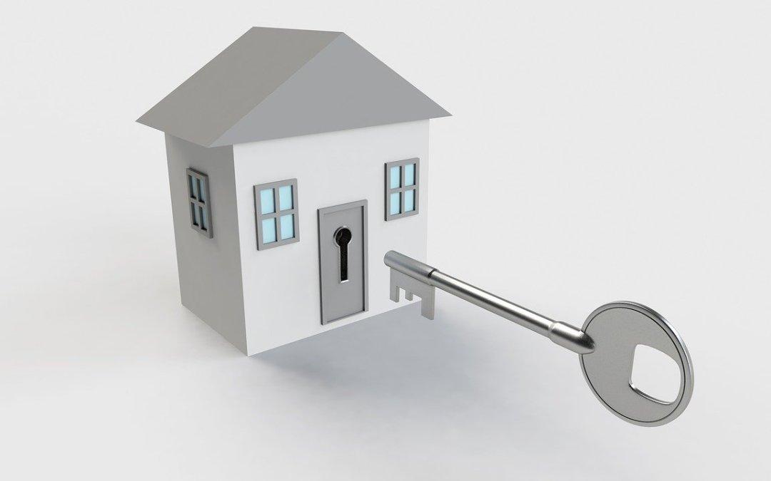 Op zoek naar een huis in Roermond