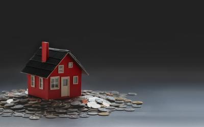 Wat zijn de valkuilen bij de verkoop van je huis