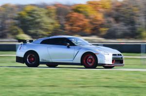 Fast & Furious: F9