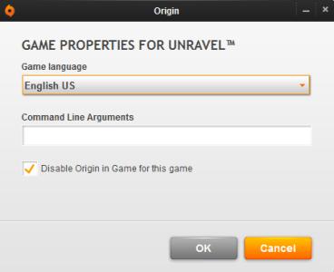 OriginProperties2
