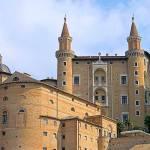 urbino_palazzo_ducale