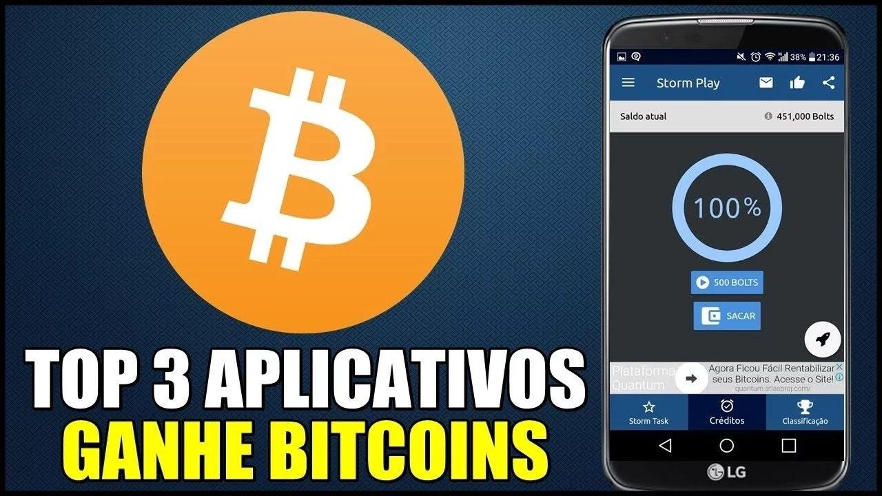 bitcoin paga android)