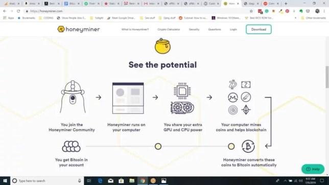 Programas para minerar bitcoins bricklayer 500 las vegas 2021 presidential betting