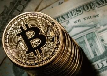 usuários-taxas-transações-Bitcoins