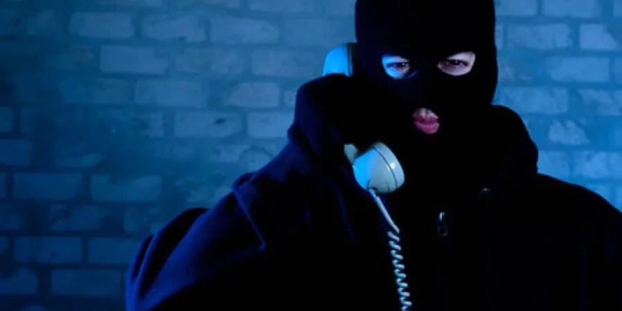 Adeus a 8 mil dólares de criptomoedas em 15 minutos: hackers utilizam o número de telefone para roubar credenciais