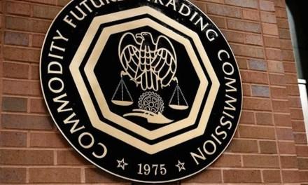 Máximo regulador financeiro estadunidense outorga a sua primeira permissão de comércio com bitcoins a LedgerX