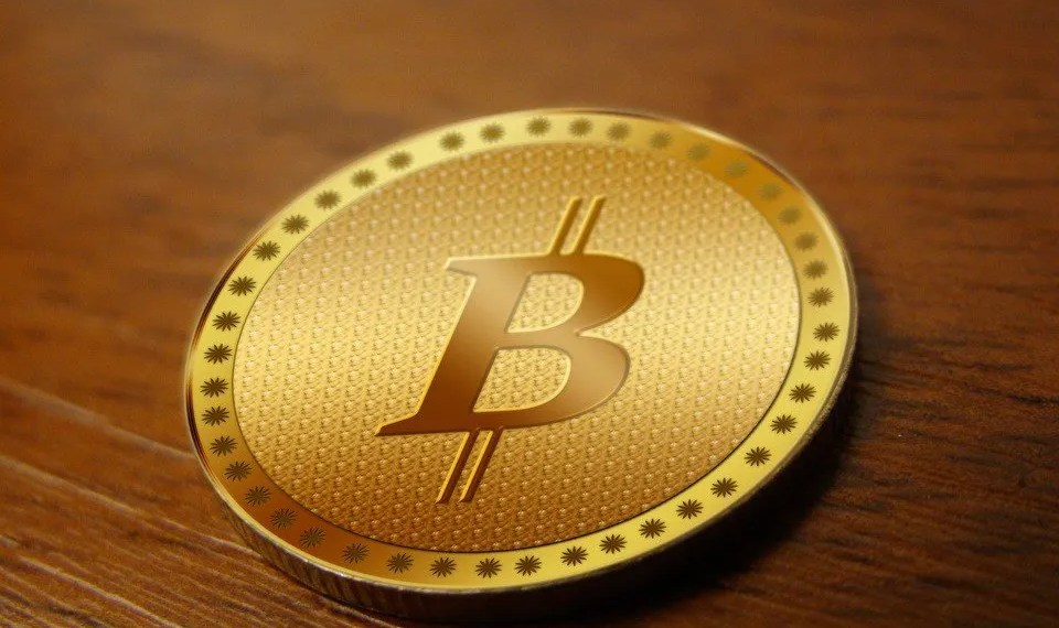 Criptoativos-segwit-bitcoin