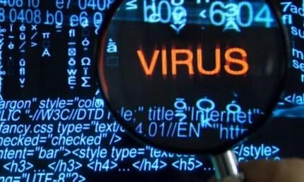 Dash contrata empresa de ciber-segurança para gerir a caça de erros em sua rede