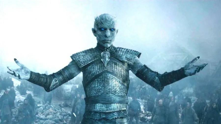 HBO oferece recompensa de $250.000 aos hackers que filtraram informação de Game of Thrones