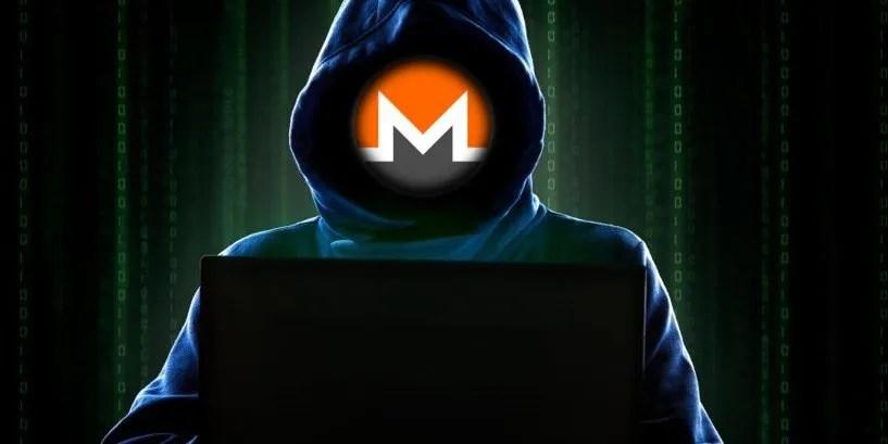 ,Moner-WannaCry-bitcoin-Hackers-