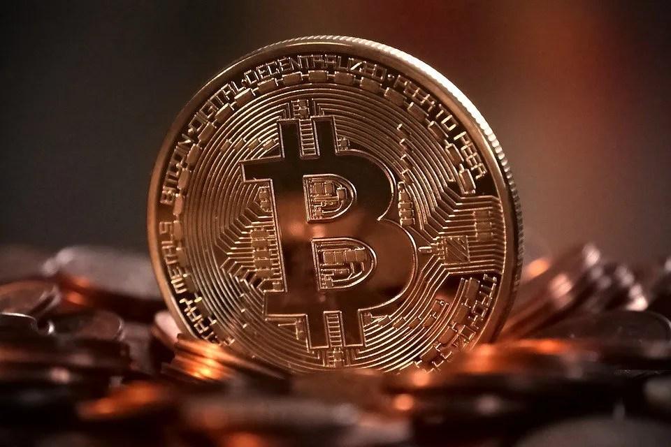 Thomas-bitcoin-prognóstico-valor