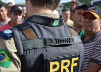 ponzi-criptoativos-operação-brasil