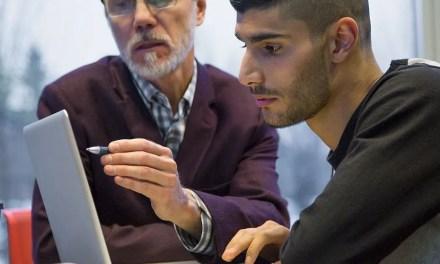 IBM conformará programa de estudos especializado em Blockchain a nível universitário