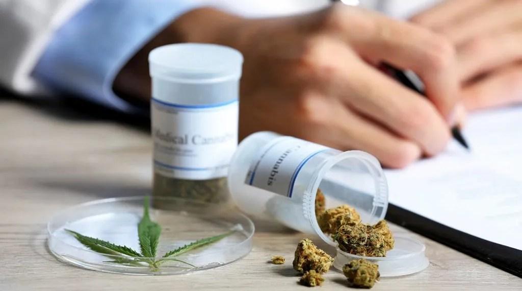 blockchain-medicine-australia-cannabis