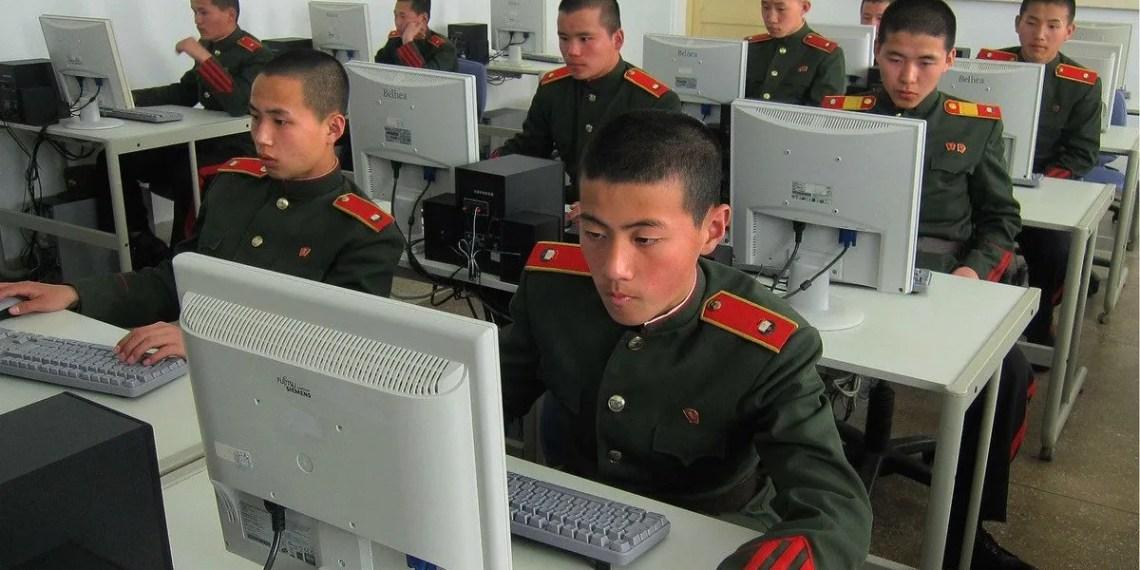 cyberattack-bitcoin-south-korea-north-korea