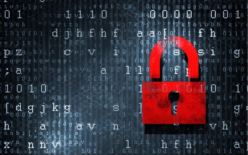 wallet-coinmi-security-breach