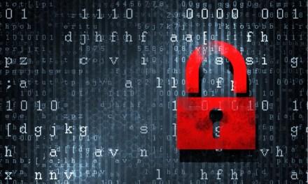 Falha de segurança em carteira Coinomi permitia visualizar endereços públicos e privados