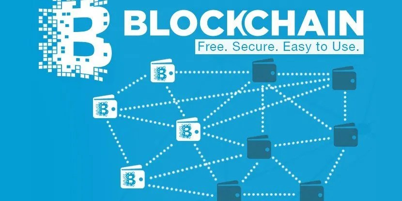 Carteira de criptomoedas blockchain anuncia sua posio respeito a carteira de criptomoedas blockchain anuncia sua posio respeito a segwit2x ccuart Choice Image