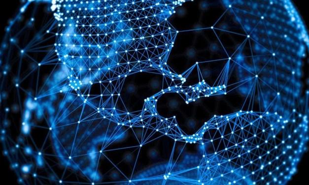 Hewlett Packard, Sberbank e 47 organizações se juntam á Enterprise Ethereum Alliance