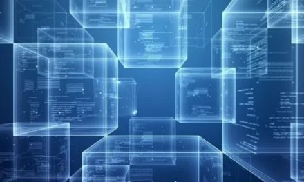 Bitcoin Unlimited, nChain e uma Universidade minaram blocos de 1 GB na GigaBlock testnet