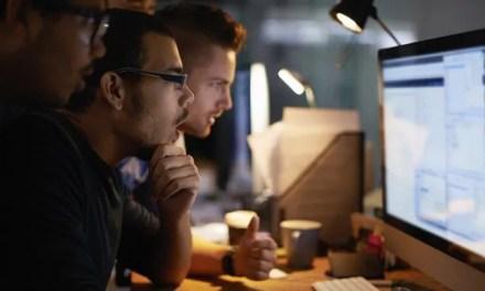 Já é possível mandar a fazer um White Paper para ICOs em Fiverr