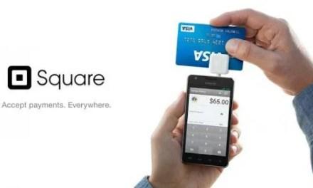 Square Cash prova intercâmbios de bitcoins entre alguns usuários