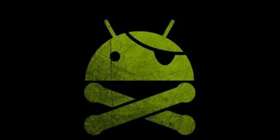 cpu-coinhive-android-mineração