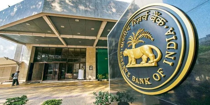 Banco Central da Índia diz não a criptomoedas mas sim para blockchain