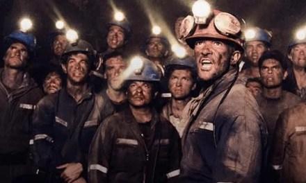 Bitfury e Hut 8 projetam a maior fazenda de mineração dos Estados Unidos