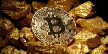bitcoin-mercado-ouro