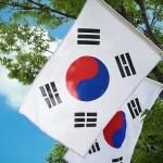 Coréia do Sul em consultas para avançar na regulação do comércio de criptomoedas