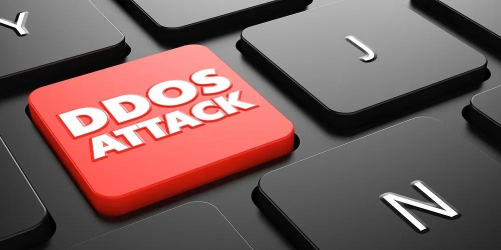 casas-Câmbio-DDOS-criptomoedas