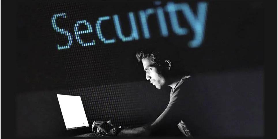 Spectre-Vírus-Malware-Meldown