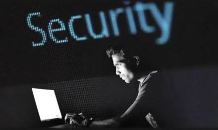 Como proteger tua equipe diante dos malware Meltdown e Spectre