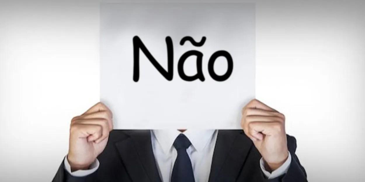 regulamentos-comissão-Não-criptomoedas