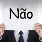 Fundos de Inversão brasileiros não poderão comprar criptomoedas, de acordo com a Comissão de Valores Mobiliários