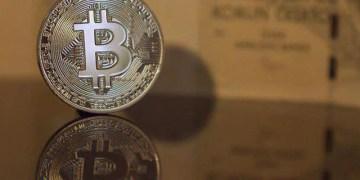 Ministério-Córeia-Sul-bithumb-bitcoin