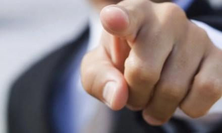 Conselho Estadual de Valores de Texas exige rescisão definitiva de operações a Bitconnect