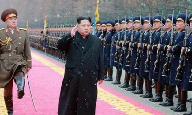 Hackers Norte-coreanos sequestram Computadores de Coréia do Sul para minar Monero